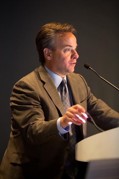 Economics of Cancer Care Pre-Annual Meeting Seminar