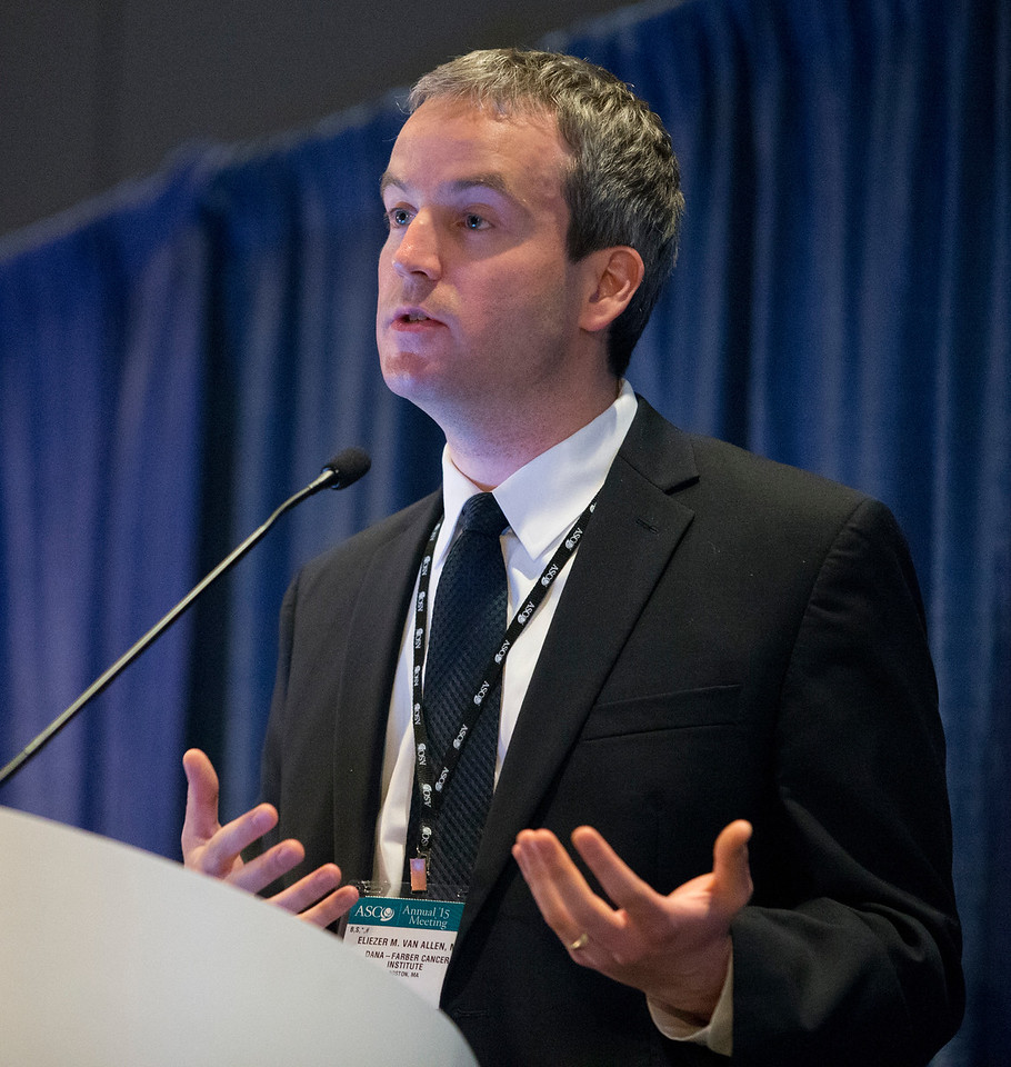 Expediting the Learning Curve for Applied Cancer Genomics