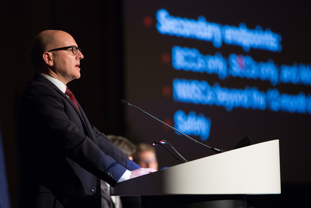Melanoma/Skin Cancers Oral Abstract Session