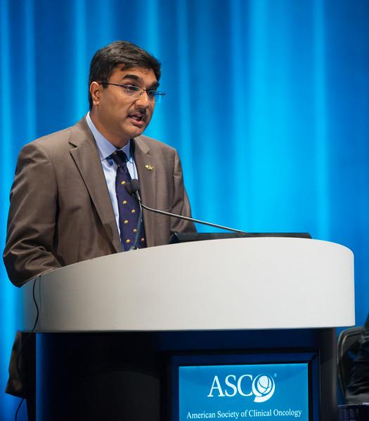 Leukemia, Myelodysplasia, and Transplantation Oral Abstract Session