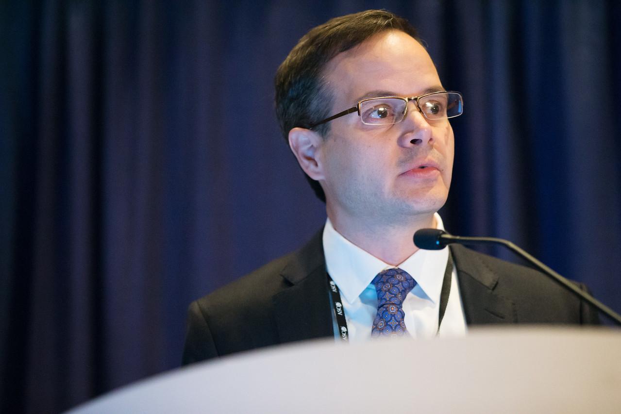 PI3-Kinase: Genomics to Clinical Practice
