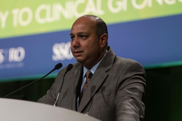 Nipun Merchant, MD