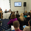 The State of Cancer Care in America: 2015 Congressional Briefing
