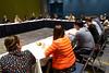 General views during International Development and Education Award (IDEA) Alumni Event