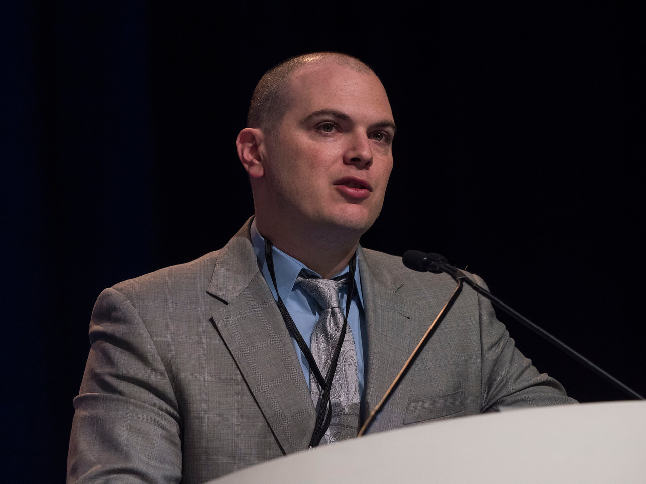 Brian M. Shuch, MD speaks - Best of Journals: Renal Cell Cancer