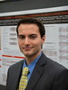 "Abstract #659, ""Associations of physical activity with survival and progression in metastatic colorectal cancer: Results from CALGB 80405 (Alliance),"" presented by Brendan Guercio, MD, Brigham & Women's Hospital, during Poster Session C"