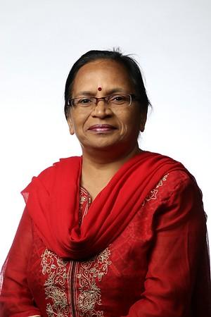 lakshmi jatiya