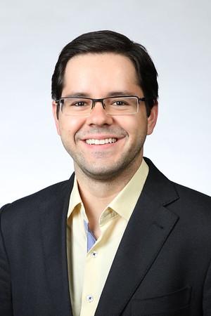 Virgilio Silva