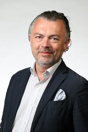 Hans-Christian Kolberg