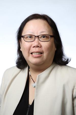 Cheni Kwok