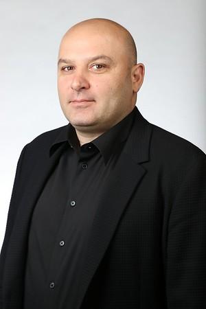 Jaba Kokhreidze