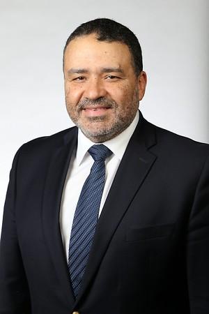 Hatem ELKADI