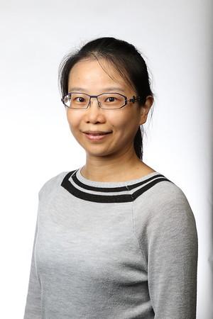 Tsu-Hui Shiao