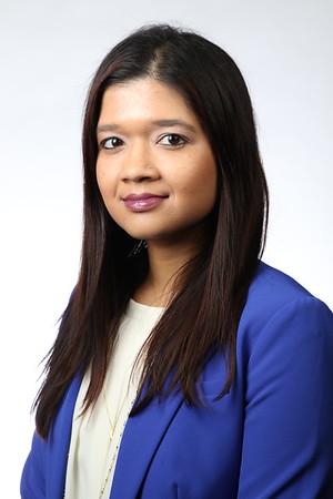 Nuthana Naidoo