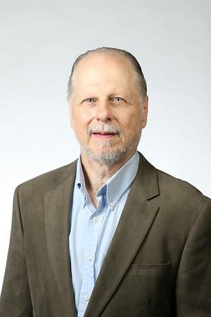 Robert Bloom