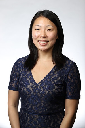 Jen Sheng