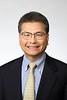 Wayne Yen-Hwa Chang