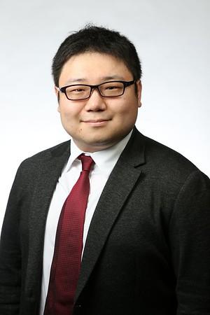 Takahiro Yoshizawa