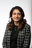 Rashmi Morani