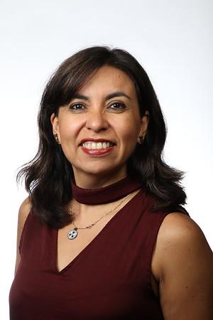 Claudia Haydee Arce Salinas