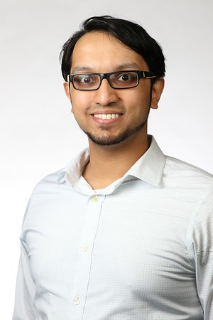 Mubashir Billah