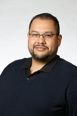 Dante Mejia