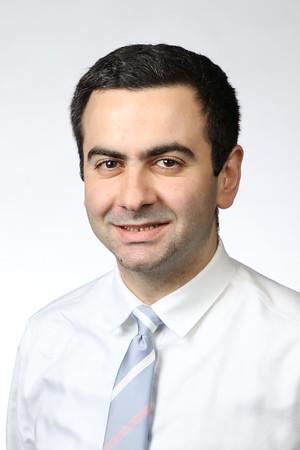 Ahmad Mattour