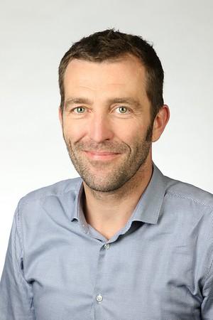 Jan D'haeyer