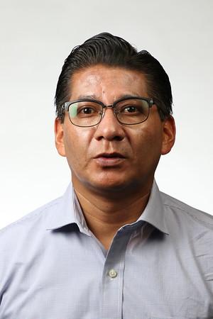 Luis Ferduaro