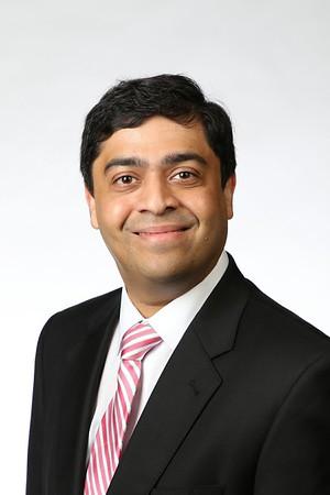 Vivek Subbiah