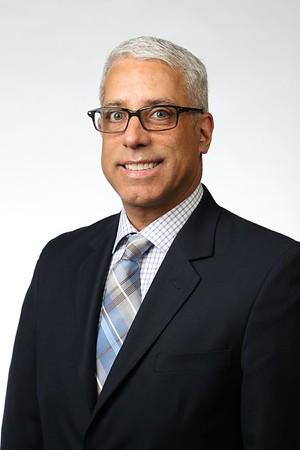 Stan Krulewicz