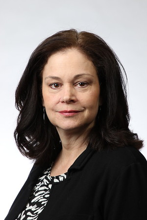 Susan Most