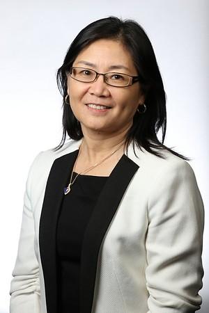 Ena Wang