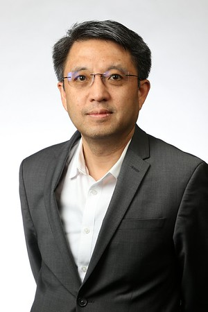 Wei Yan