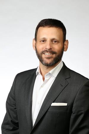 Robert Francomano