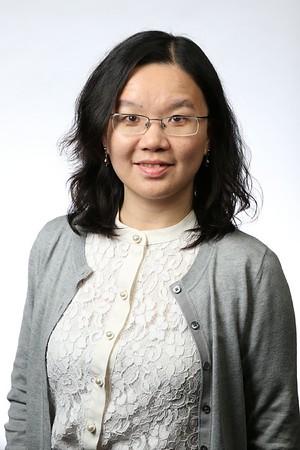 Xiling Jiang