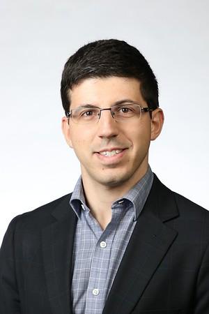 Paulo Ricardo Nunes Filho