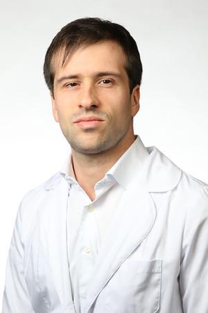 Hernan Cutuli