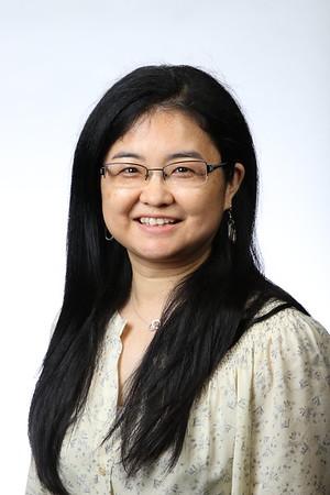 Cindy Xia