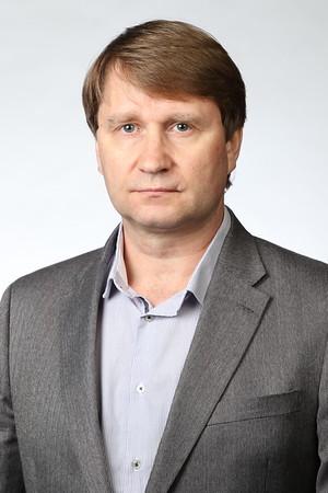 Eduard Grikshtas