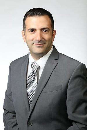 Rami Manochakian