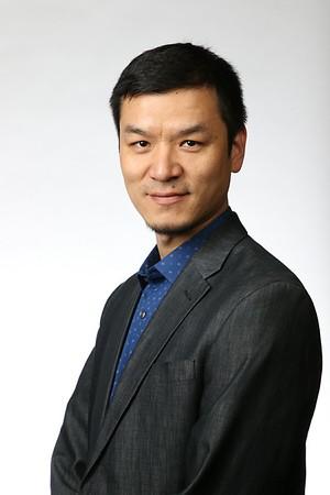 Jian Xu