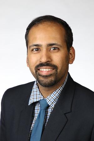Asheesh Jain