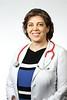 Rania Haddad