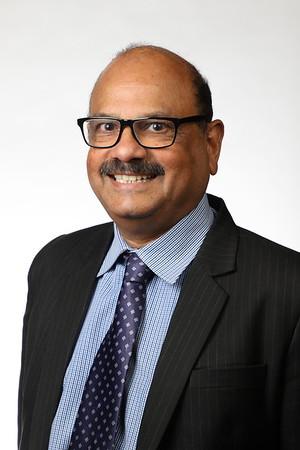 Sanjay Khandekar
