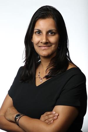 Preeti Narayan