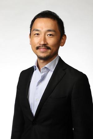 Toshiaki Iwase