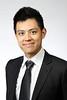 Julian Huang