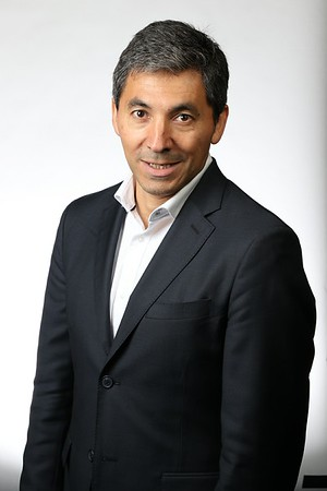 Fernando lopez diaz