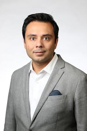 Shaad Abdullah